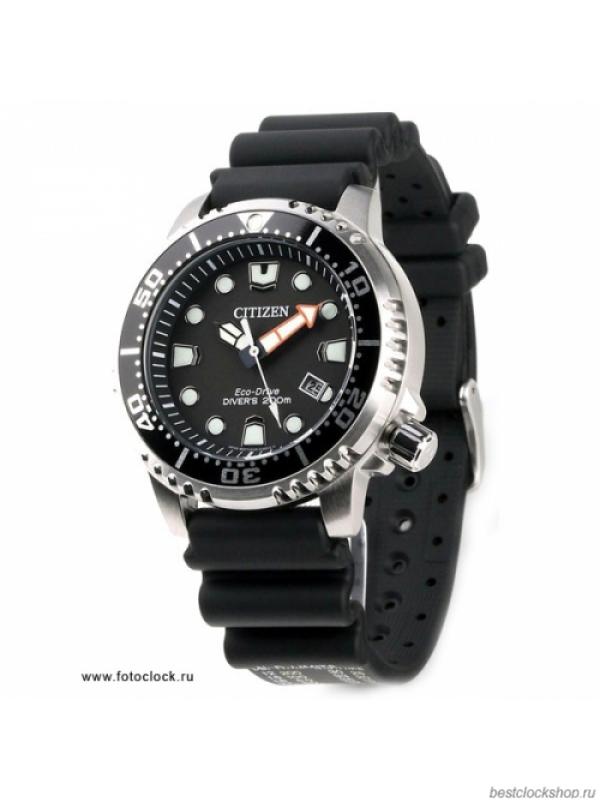 Мужские часы Citizen BN0150-10E Мужские часы Emporio Armani AR1745-ucenka