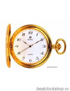 Карманные часы Royal London 90020-02