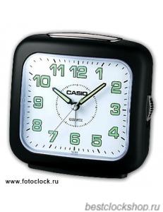 Будильник Casio TQ-359-1E