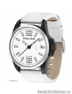 Наручные часы Police PL-12591JSBS/01