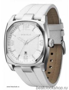 Наручные часы Police PL-12963JS/01