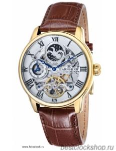 Наручные часы Thomas Earnshaw ES-8006-02