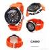 Casio GW-3000M-4A