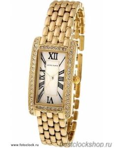Женские наручные fashion часы Anne Klein 1076CMGB / 1076 CMGB