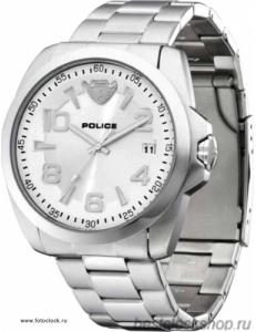 Наручные часы Police PL-12157JS/04MC
