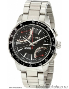 Наручные часы Timex T2N708