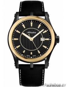 Швейцарские часы Adriatica A1094.X214Q