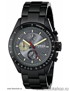 Наручные часы Fossil CH 2942 / CH2942