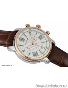 Наручные часы Thomas Earnshaw ES-0016-06