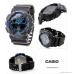 Casio GA-100-1A2 / GA-100-1A2ER