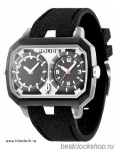 Наручные часы Police PL-13076JPB/02A