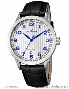 Наручные часы Candino C4506/1