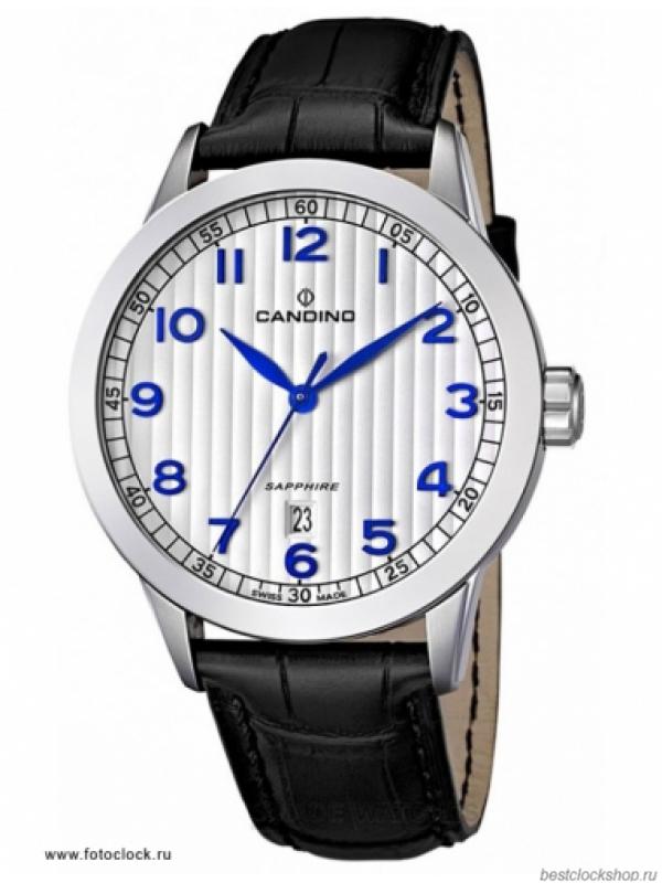 Найдите свои часы в колонке простой таблицы страны производители часов.