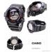 Casio G-9300-1E / G-9300-1ER