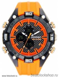 Наручные часы Steinmeyer S 152.79.31