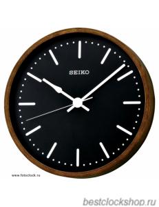 Часы настенные Seiko QXA526B / QXA526BN