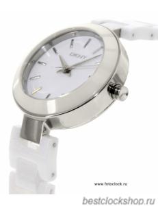 Наручные часы DKNY NY2354 / NY 2354