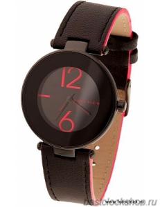 Женские наручные fashion часы Anne Klein 1079PKBK / 1079 PKBK