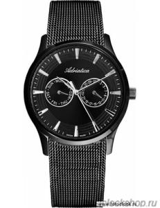 Швейцарские часы Adriatica A1100.B114QF