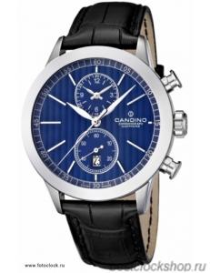 Наручные часы Candino C4505/3