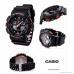 Casio GA-100-1A4 / GA-100-1A4ER