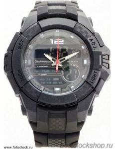 Наручные часы Steinmeyer S 162.11.30