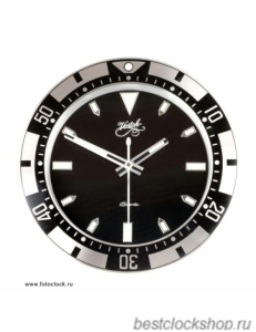 Настенные часы Vostok ( Восток ) Н-3226