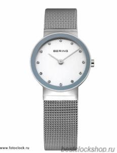 Наручные часы Bering 10126-000