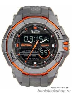 Наручные часы Steinmeyer S 162.13.31