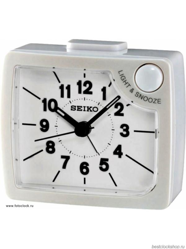 Часы в пластиковых корпусах