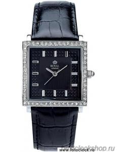 Наручные часы Royal London 21011-01