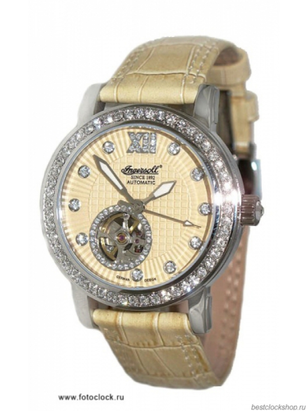 Ingersoll часы купить на ввц