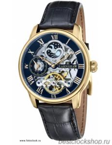 Наручные часы Thomas Earnshaw ES-8006-05