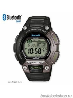 Ремешок для часов Casio STB-1000-1