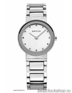 Наручные часы Bering 10126-700