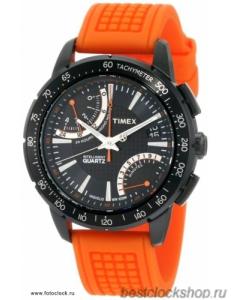 Наручные часы Timex T2N707
