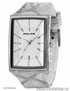 Наручные часы Police PL-13077MPSS/01
