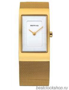 Наручные часы Bering 10222-334