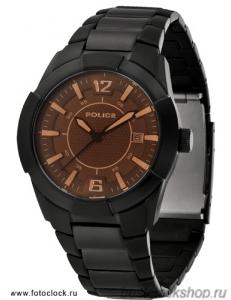 Наручные часы Police PL-12547JSB/61M