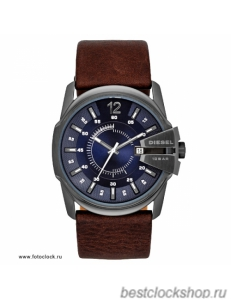 Наручные часы Diesel DZ 1618 / DZ1618