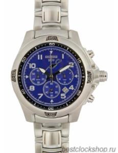 Наручные часы Спецназ-Профессионал C1060174-20