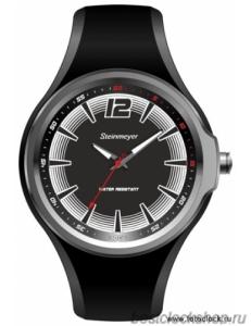 Наручные часы Steinmeyer S 191.11.31