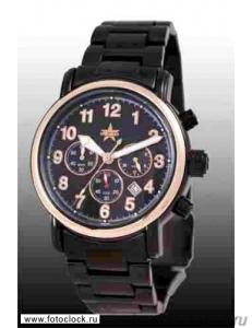 Наручные часы Спецназ-Профессионал C1124212-20