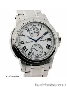Наручные часы Thomas Earnshaw ES-8007-11