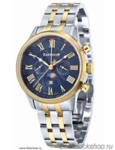 Наручные часы Thomas Earnshaw ES-0017-77