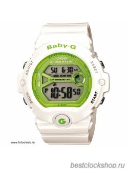 Casio BG-6903-7E / BG-6903-7ER