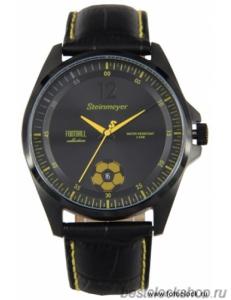 Наручные часы Steinmeyer S 241.71.31