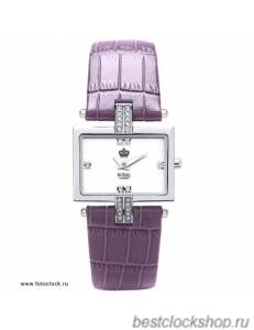 Наручные часы Royal London 21136-03