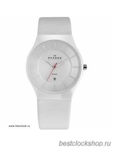 Наручные часы Skagen 233XLCLW