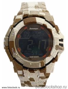 Наручные часы Steinmeyer S 302.16.51